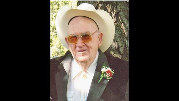 Carl John Humphrey, age 88