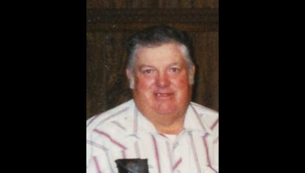 David E. Schofield, age 77
