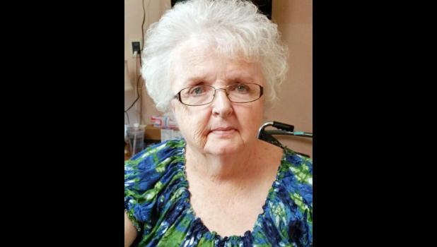 Sheila L. Bowen, age 77
