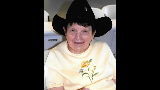 """Suzanne """"Suzy"""" L. Schofield, age 68"""
